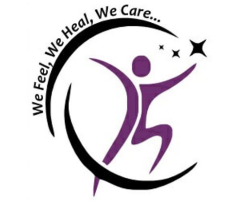 FitWell Physiotherapy Clinic